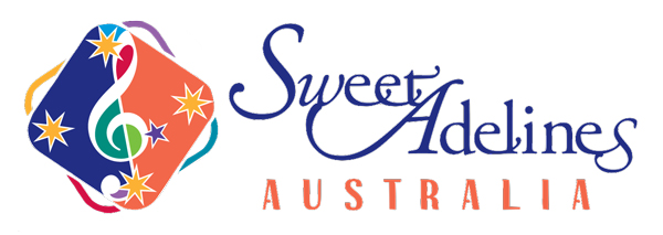 Sweet Adelines Australia